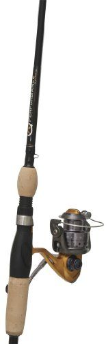 900 Rod Reel Combos Ideas Rod And Reel Rod Combo