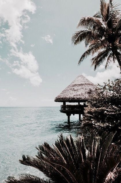 Indie Aesthetic Ocean Beach Tumblr Travel Water Summer Sea Https Weheartit Com Entry 325259 Beach Aesthetic Adventure Is Out There Boho Beach Style