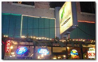 Salamandra S Dixon Il Http Www Top Ten Travel List Com Rr Php Rrid 34 Uxrt8cqu9 Q Mexican Restaurant Travel List Travel