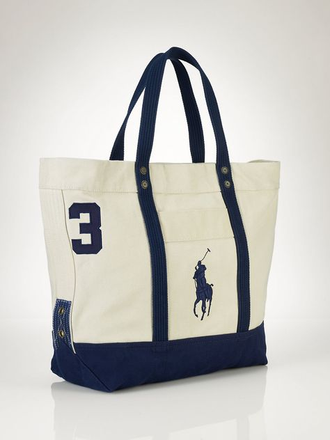 261844904b ALLSPORTS | Rakuten Global Market: POLO RALPH LAUREN Polo Ralph Lauren bag  rucksack backpack mens ladies [10/7 new in stock] | Purses and bags | Ralph  ...
