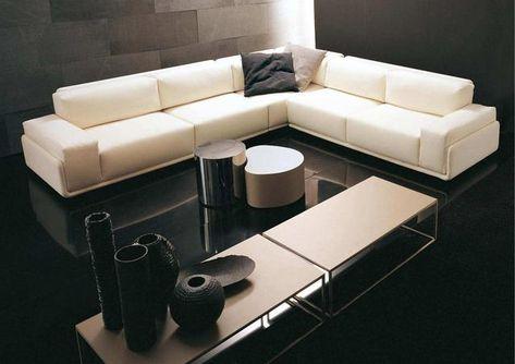 Ikea Kose Koltuk Takimi Modelleri Her Zamanki Gibi Beyaz