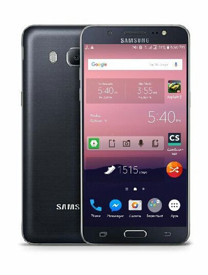 Samsung Galaxy J5 Samsung Galaxy Galaxy Samsung Mobile