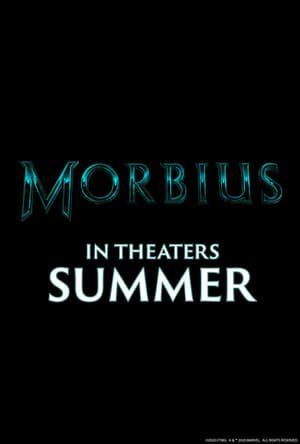 Full Watch Morbius 2020 Full Online Movie Hd Free English