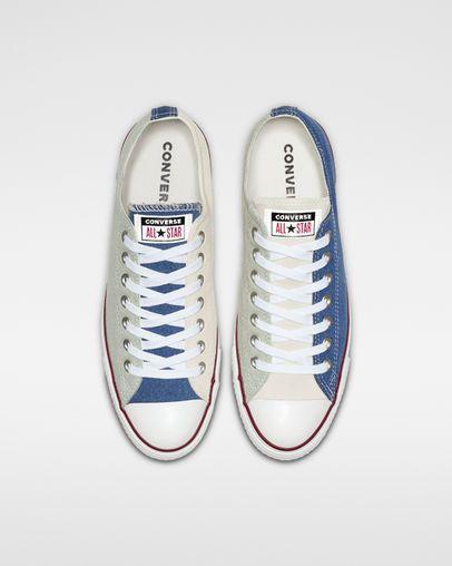 Converse, Converse shoes womens