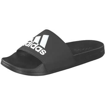 Schuhcenter|adidas performance Adilette Shower Herren