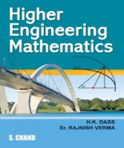 engineering mathematics books pdf free download