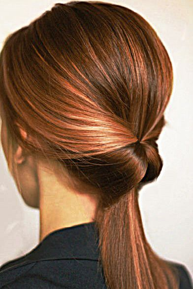 Hugedomains Com Shop For Over 300 000 Premium Domains Hair Styles Interview Hairstyles Work Hairstyles