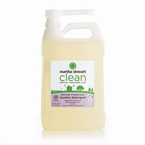 Environmental Working Group Guide To Healthy Cleaning Safe