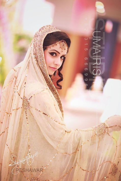 Bridal engagement dresses collection consists of hottest trends, styles & beautiful designs of Pakistani & Asian gowns, frocks, lehengas, etc.