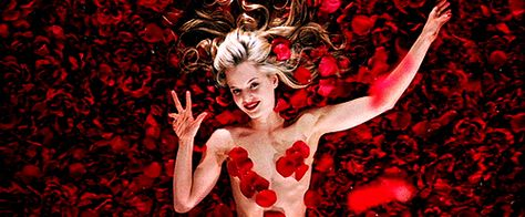 20 Visually Stunning Movies Last 15 Years Or So Mena Suvari