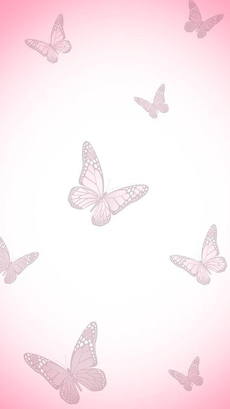 📱 Nuances de couleur rose 🌸 Fond d'écran cellulaire 127 Inspirations de fonds d'écran pour téléphone cellulaire. #clubboxingday #boxingday #boxi #rabais #circulaire #shopping #soldes #circulaireenligne #cellulaires #telephones #iphone #android #samsung #pixel #wallpaper #background #aesthetic #couleur #gradation #gradient #color #pink #rose #nuances
