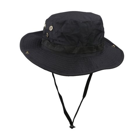 Teens Women and Men with Customize Top Packable Fisherman Cap for Outdoor Travel Japanese Bird with Sakura New Summer Unisex Cotton Fashion Fishing Sun Bucket Hats for Kid