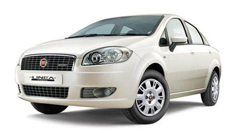 Fiat Linea Fiat Linea Fiat Classic