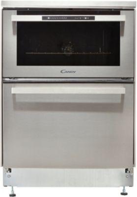 Lave Vaisselle Cuisson Encastrable Candy Duo609x Combine Four Lave Vaisselle Lave Vaisselle Four Lave Vaisselle