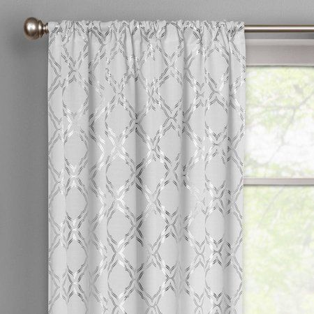 0a3c133d24df09731f5bcd812b2244bb - Better Homes And Gardens Linen Curtains