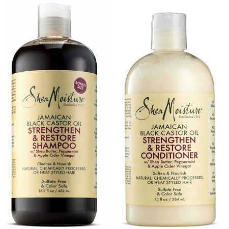 Personal Care With Images Shea Moisture Products Natural