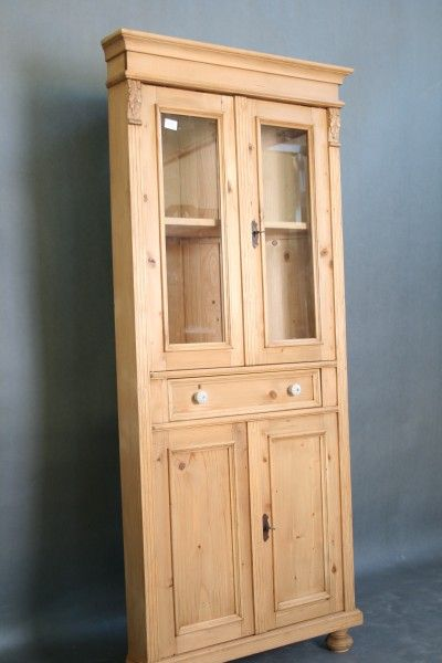 65 Billig Fotos Von Eckschrank Vitrine Check More At Https Www Barjaonline Com 65 Billig Fotos Von Eckschrank Vitrine