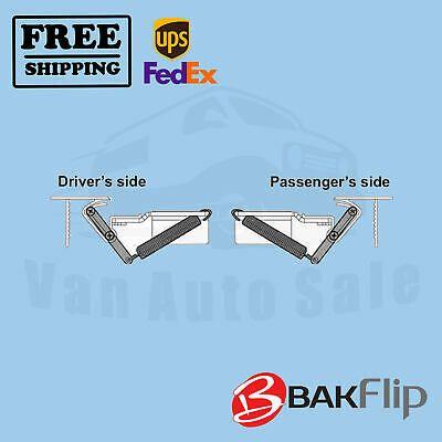 Bakflip Mx4 Tonneau Cover Bak Industries Fits Dodge Ram 2500 Slt 03 10 Ebay In 2020 Dodge Ram 2500 Tonneau Cover Truck Parts