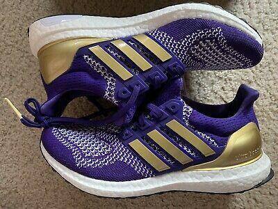 Adidas ultra boost, Ultra boost, Adidas