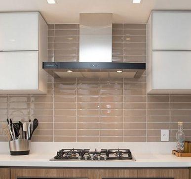 Latest Kitchen Tiles Design Ideas For Modular Kitchen Kitchen