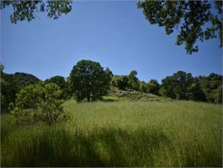 Vacaville, CA Land for sale Property ID: 331751113