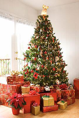 Klassische Weihnachtsgedichte Fur Kinder Zum Auswendig Vortragen Oder Vorlesen Natal