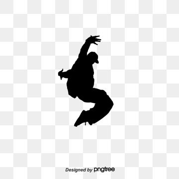 Dance Clipart Dance Clipart Hip Hop Png Transparent Clipart Image And Psd File For Free Download Clipart Dance Download File F Danca Desenhos Artes