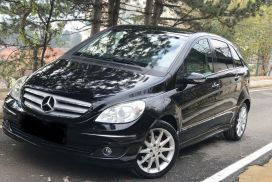 Kategoria Mercedes Benz B Class Mercedes Benz Benz Vehicles