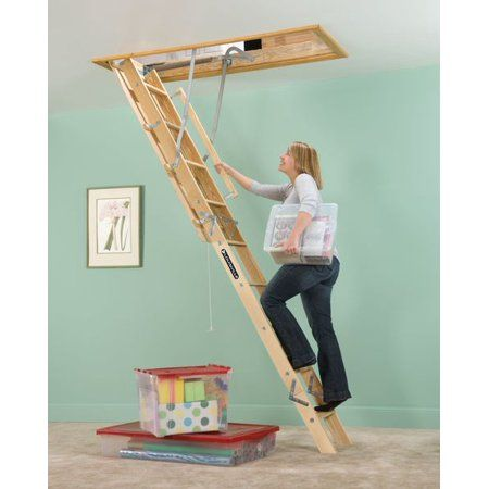 Home Improvement Attic Ladder Attic Bedrooms Attic Bedroom Small