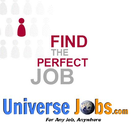 best career search engines