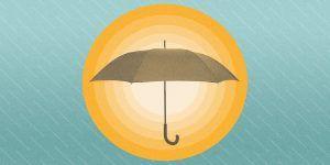 Life Insurance Yearly Premium Life Insurance Car Insurance Tips Insurance