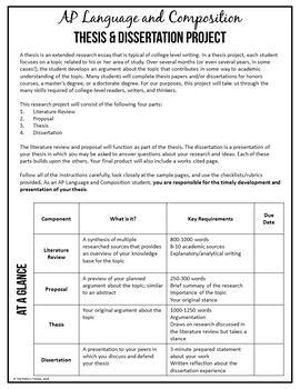 Help writing custom essay