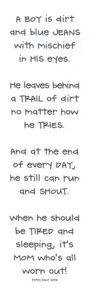 List Of Pinterest My Little Boy Quotes Words Pictures Pinterest My