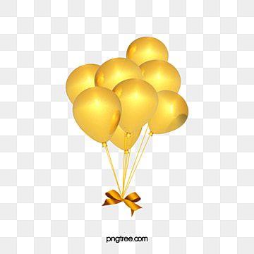 Material De Balao De Ouro Clipart De Balao Imagem De Baloes Dourados Elemento De Balao De Ouro Imagem Png E Psd Para Download Gratuito In 2021 Balloon Clipart Gold Balloons Balloon Background