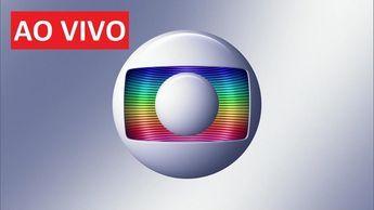 Globo Ao Vivo Hd Agora 03 01 2019 Globoaovivo Youtube Free Tv Channels Tv