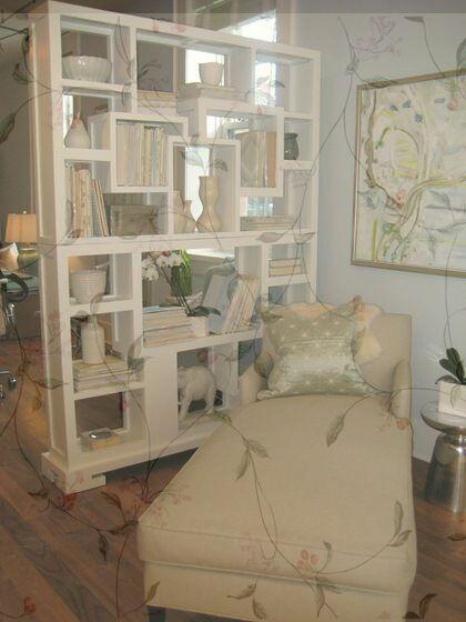 14 Splendid Temporary Room Divider Furniture Ideas Trendy Living Rooms Bamboo Room Divider Living Room Kitchen Divider