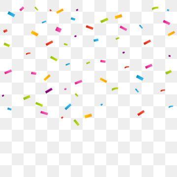 Confeti Colorido Brillante Aislado En Fondo Transparente Iconos Transparentes Iconos De Fondo En Iconos Png Y Vector Para Descargar Gratis Pngtree Fondo Transparente Transparente Fondo