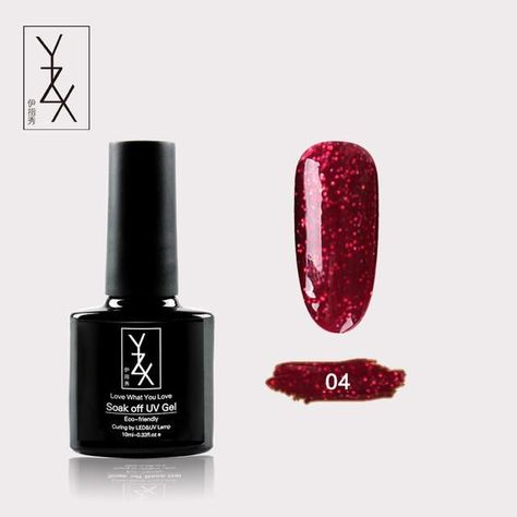 New No Cost Nail Art Red diamond Concepts Fingernails or toenails made use of to return with three colours. Red-colored, red as well as red. O #Art #Concepts #Cost #diamond #Nail #Red