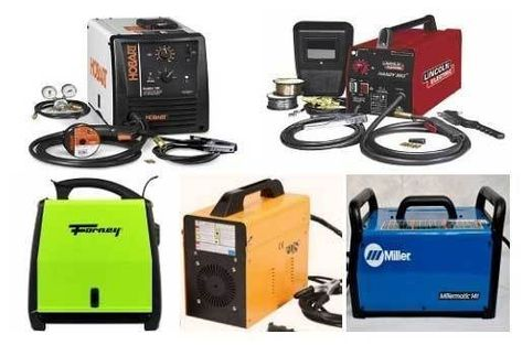 Used Mig Welders For Sale >> Pinterest
