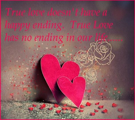 The genuine meaning of love…Is it very possible to get a meaning of respect that would be generally sufficient to individuals everywhere throughout the world?  All things careful, this is the clarification I got from Advanced Learner Dictionary.  A solid feeling of profound friendship for someone/something, particularly an individual from your family. A solid feeling of friendship for someone that you are explicitly pulled in to. The solid sentiment of pleasure that something gives you. --------