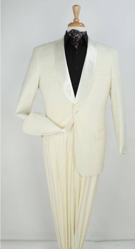 Blusa de corte ancho de seda 100 /% hawaiana aloha para mujer Marca 28 Palms