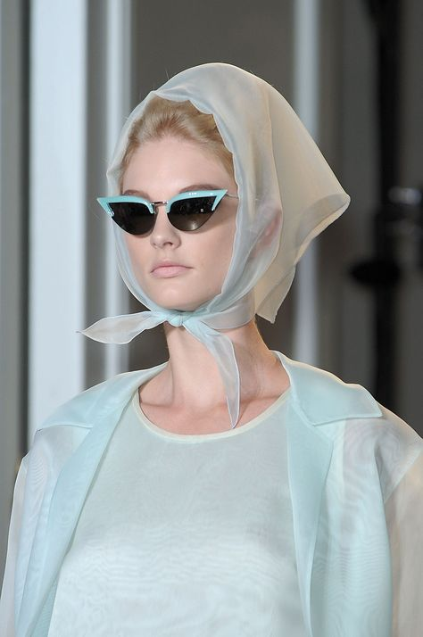 totally retro, I've got to get these sun glasses