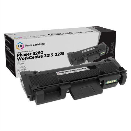 Electronics Toner Cartridge Printing Supplies Laser Toner