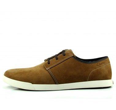 Retocar sanar Oh  MODELOS DE ZAPATOS CLARKS PARA CABALLEROS #caballeros #clarks #modelos  #modelosdezapatos #zapatos | Clarks, Schuhe, Ritter