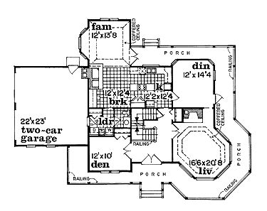 floor plan dream home exterior and floorplans pinterest rh pinterest ie