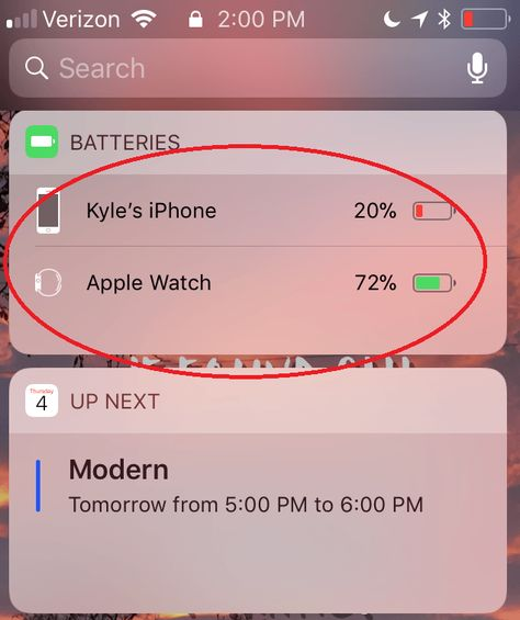 14 Apple Watch Hacks That All Newbies Need to Know