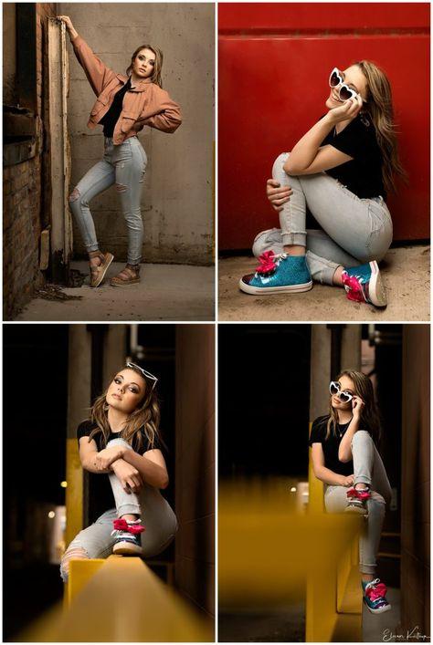 Megan | EKP Model Team | Class of 2022 – Eleanor Kathryn Photography | blog