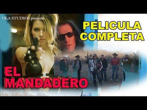 El Mandadero Película Completa En Español Youtube Peliculacompleta Enespañol Pelicula In 2021 Movie Free Movies Movie Posters