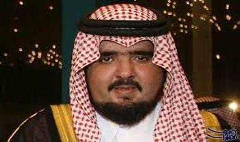 وزير الداخلية يلتقي رئيس مجلس الوزراء ومعالي وزير الدفاع بدولة الكويت Prince Royal Court Red Pill