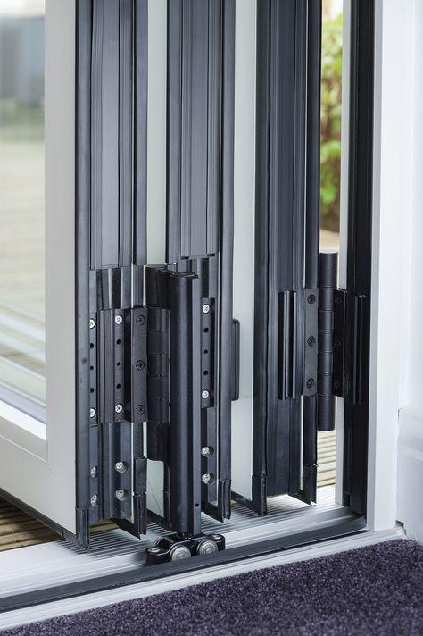 Pin Von Joachim Paulus Auf Mobel In 2020 Architektur Fenster